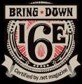 Bring down IE 6!
